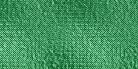green metal background photo