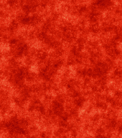 old, grunge background texture in red Stock Photo