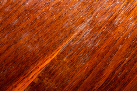 Wood background. Wooden board. close up textured Stock Photo