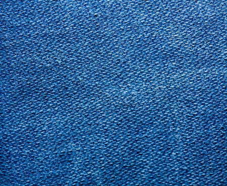Background jeans. fabric texture material. Simple background