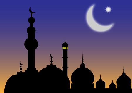 namaaz: Islam 2