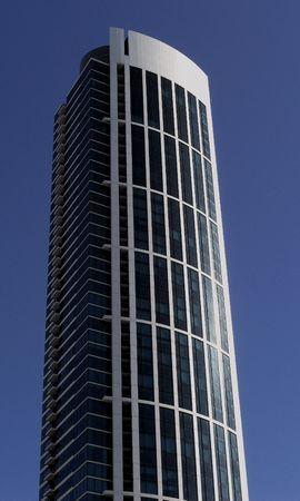 bilding: Rincon Tower