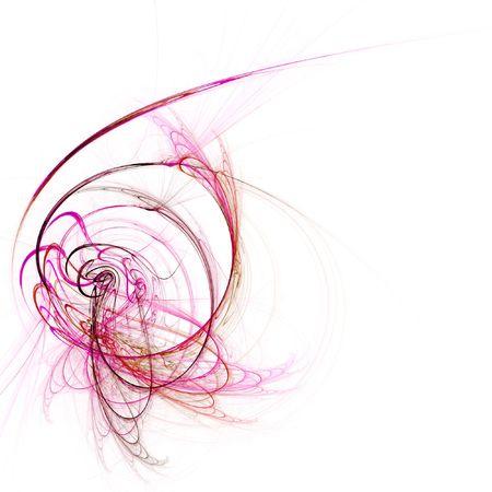 danza moderna: Ray danza rosa