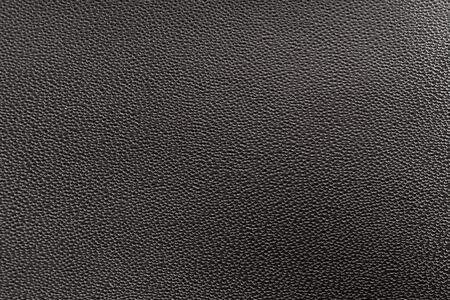 imitation leather: Porous surfacing material Stock Photo
