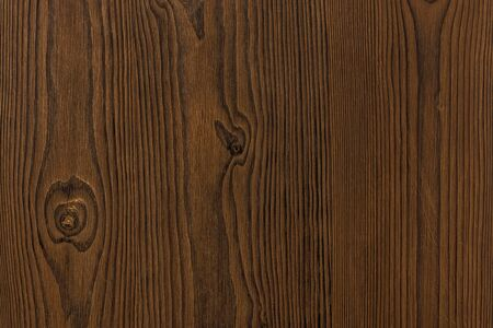 Rustic board background with amazing texture and color
