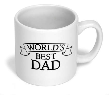 dads cup