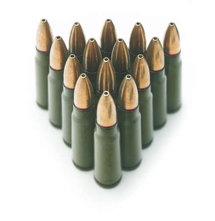 7.62 rounds 4