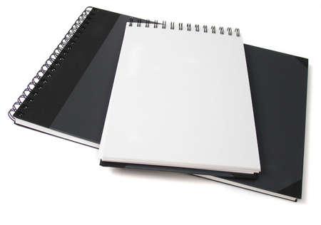 notepad 11