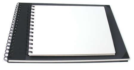 notepad 10