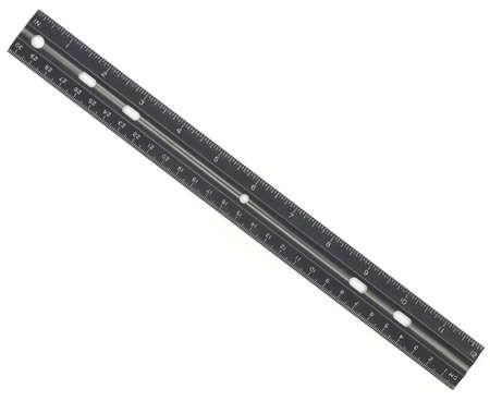 ruler two Imagens