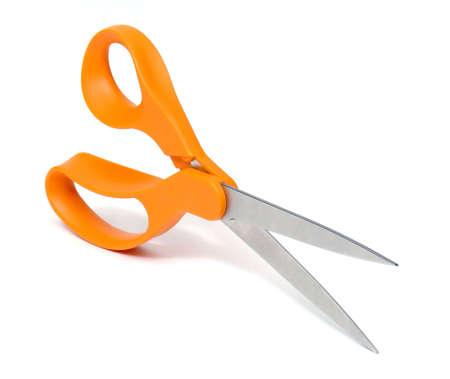 cutting edge:             cutting edge Stock Photo
