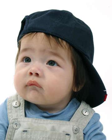boy 4 photo