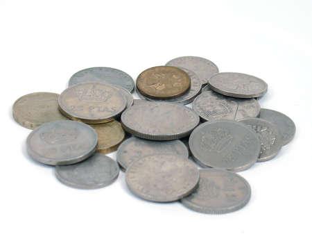 러시아 동전