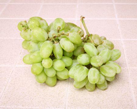 grapes Фото со стока
