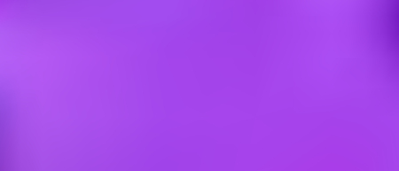 Art background design thing. Funny colorful image.  Violet. Background texture, light. Ultrawide new art.