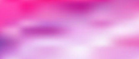 Abstract background image inspire. Magneta. Background texture, light. Colorful colorful image.  Ultrawide new abstraction.  イラスト・ベクター素材
