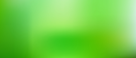 Designer background picture art. Green. Colorful colorful image. Background texture, blur. Ultrawide new design.