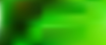 Pattern with abstract mesh patterns. Green. Background texture, smooth. Creative colorful image.  Ultrawide new pattern. 写真素材 - 122212594