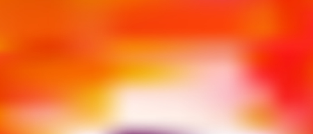 Designer background picture art. Minimal colorful image.  Orange. Background texture, modern. Ultrawide new design. Illusztráció