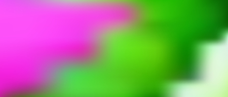 Background mesh cover. Green. Funny colorful image.  Background texture, graphic. Ultrawide new grounding.