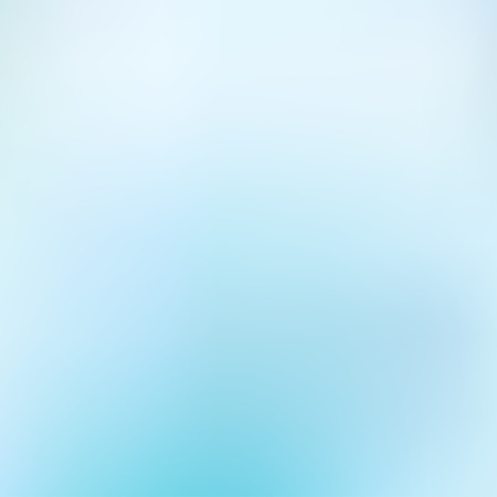 Designer background picture art. Liquid easy and sharply. Simple nice background. Mesh graphic blend. Light blue colorful new design.