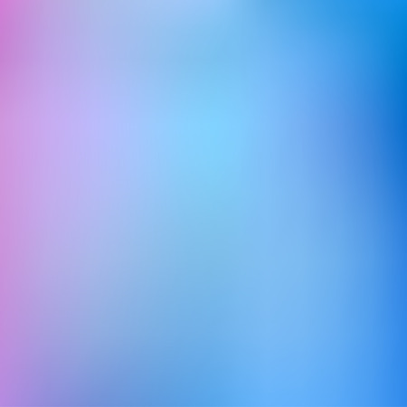 Abstract background image inspire. Mesh graphic colorful. Minimal easy and sharply. Simple nice background. Blue colorful new abstraction. Stock fotó - 122251260