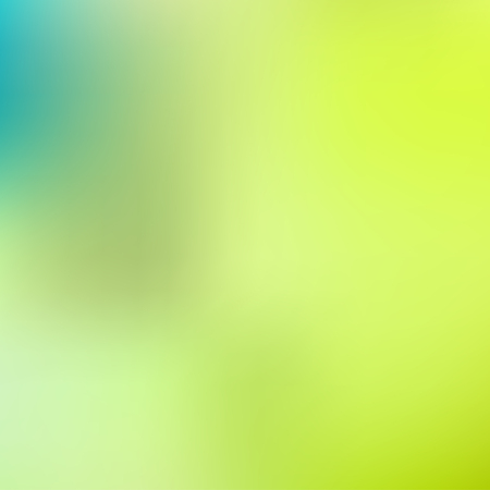 Texture abstractions idea. Creative easy and sharply. Simple nice background. Mesh graphic light. Green colorful new texture.