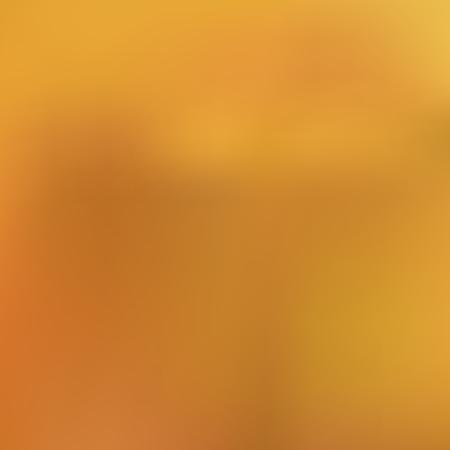 Sztuka projektowania rzeczy. Kreatywne łatwe i ostre. Proste ładne tło. Lekka grafika z siatki. Żółta kolorowa nowa sztuka.