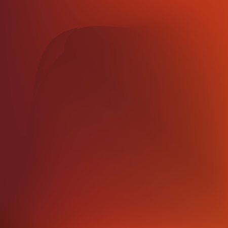 Light beautiful wallpaper Mesh graphic smooth. Liquid easy and sharply. Simple nice background. Red colorful new light.