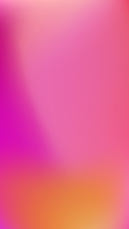 Abstract background image inspire. Background texture, graphic. Ordinary colorific illustration.  Blue-violet colored. Colorful new abstraction.