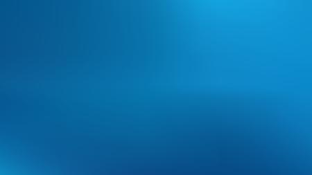 L'immagine di sfondo astratta ispira. Trama di sfondo, luminoso. Illustrazione colorifica elementare. Colore blu-viola. Nuova astrazione colorata.