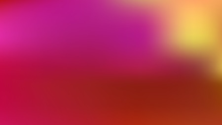 Abstract background image inspire. Background texture, light. Ordinary colorific illustration. Blue-violet colored. Colorful new abstraction.