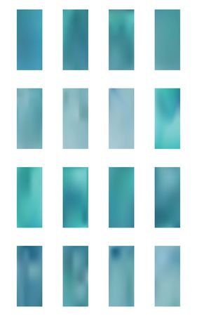 Great - drove up new backgrounds. Creative hi-res and fresh. Illustration, blur. Sky blue color. Colorful selection of background sets.