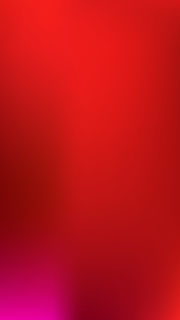 L'image d'arrière-plan abstraite inspire. Illustration colorifique utile. Texture de fond, texture. Couleur bleu-violet. Nouvelle abstraction colorée.