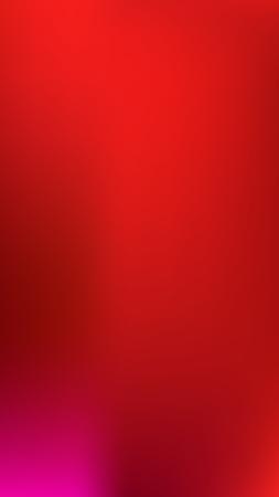 La imagen de fondo abstracto inspira. Ilustración colorida útil. Textura de fondo, textura. De color azul violeta. Nueva abstracción colorida.