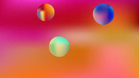 Abstract space background picture. Professional hi-res and fresh. Illustration, texture. Stars, planets, signs. Colorful universe new background cosmos abstraction.