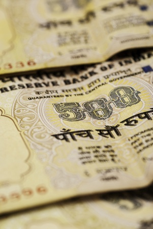 indian currency: Indian Currency
