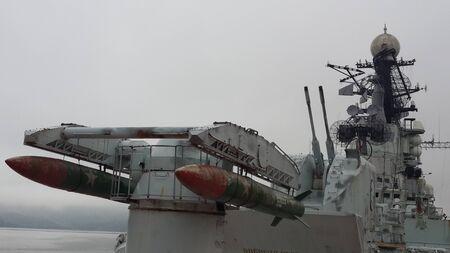 minsk: Minsk world Editorial