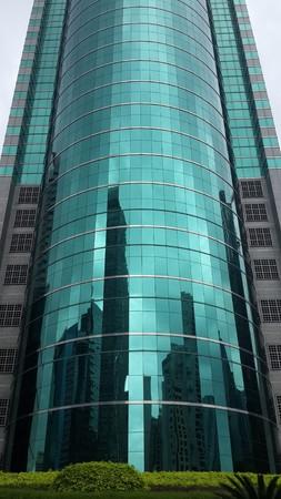 hing: Plaza Shun Hing, Shenzhen, Guangdong, China, debido a los altos precios de la tierra, que es tambi�n conocido como edificio Dewang