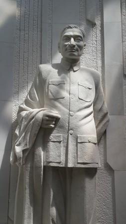 cherish: Commemorazione del rivoluzionario proletario di Chen Yun 110 ° anniversario