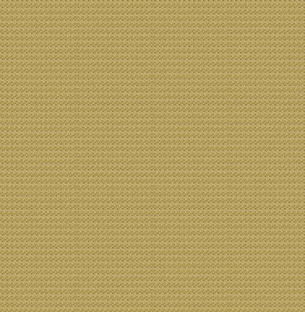 golden color: Abstract Square background, Square golden color background,