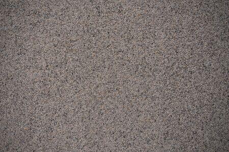 La textura del viejo muro de hormigón sucio para el fondo, el fondo de textura de pared de aspecto vintage