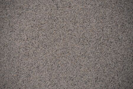 Texture of old dirty concrete wall for background, Vintage look wall texture background