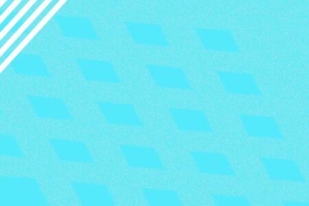 Aqua Weave