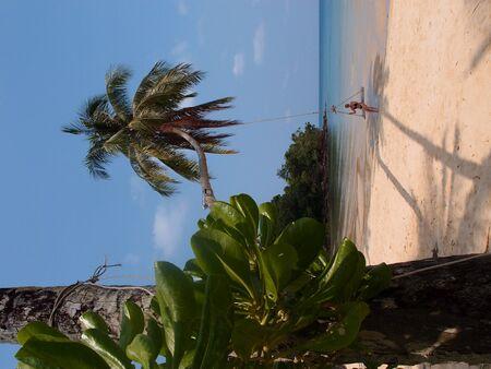 koh: Koh Kood -Thailand- Sai Daeng Beach
