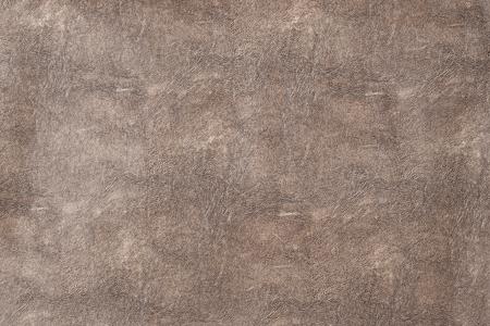 Macro texture of genuine  leather Standard-Bild