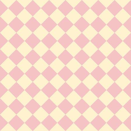 checkerboard: Pink checkerboard Background icon great for any use. Vector EPS10.