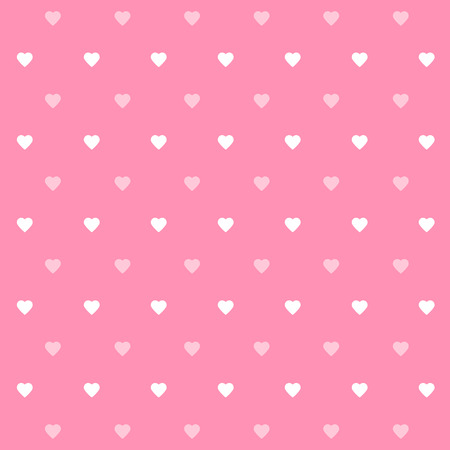 Heart pattern icon great for any use. Vector EPS10. Vector