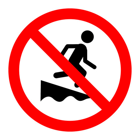 whitern: no sign boat icon great for any use.