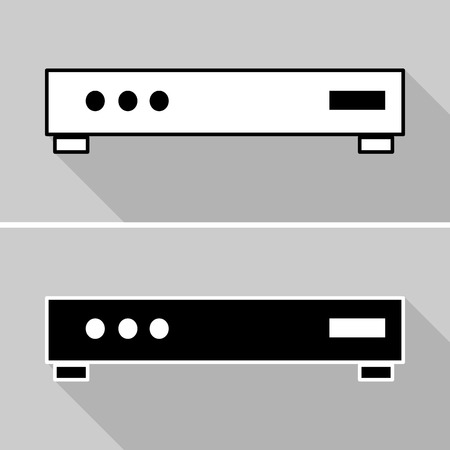 player icons icon great for any use. Vector
